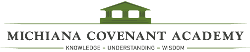 Michiana Covenant Academy